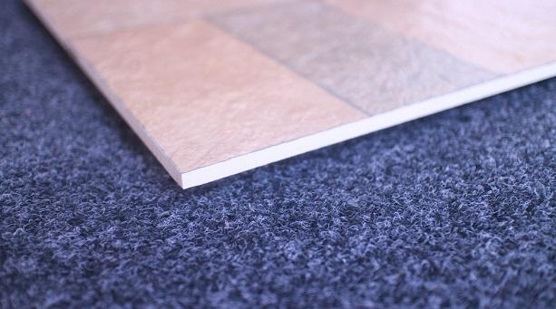 室外瓷砖怎么挑选?室外瓷砖挑选技巧