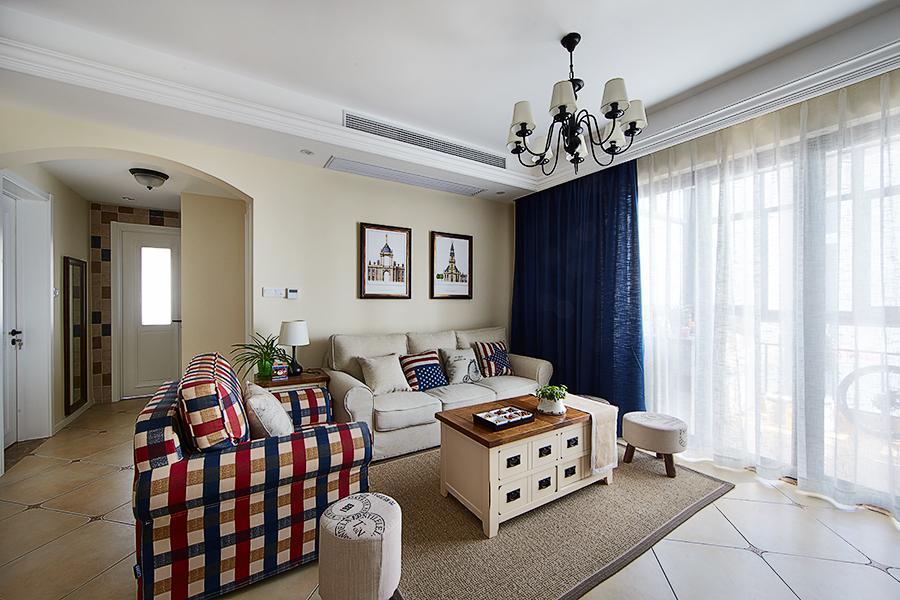 木头布艺沙发的选购 木头布艺沙发的优缺点