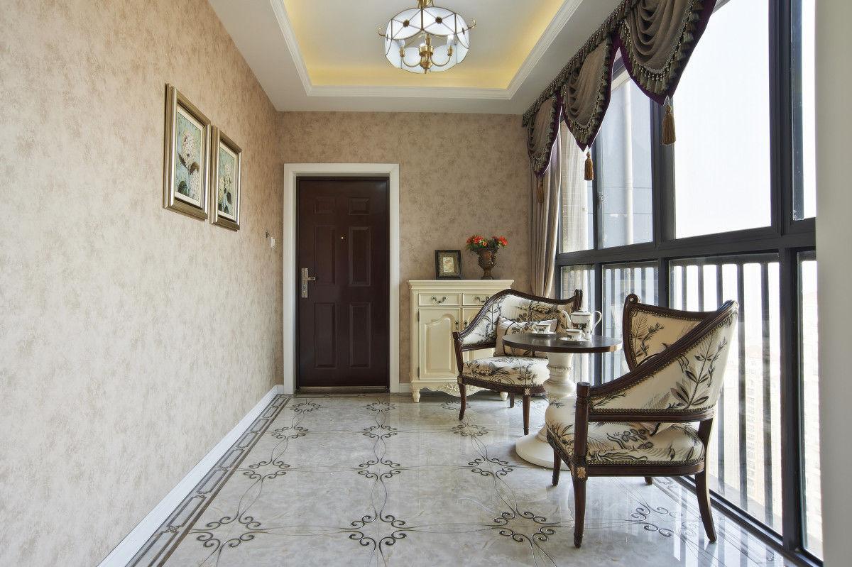 家居 起居室 设计 装修 1200_799
