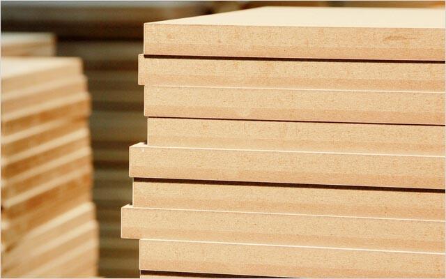 板材装修有哪些种类?板材装修的常识事项