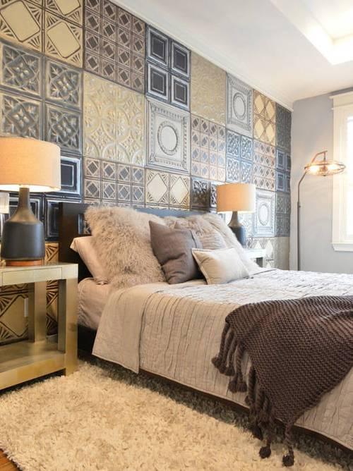 如何装修卧室方法是什么?卧室装修注意事项