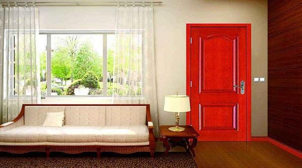 家具漆哪个品牌好?家具漆品牌介绍