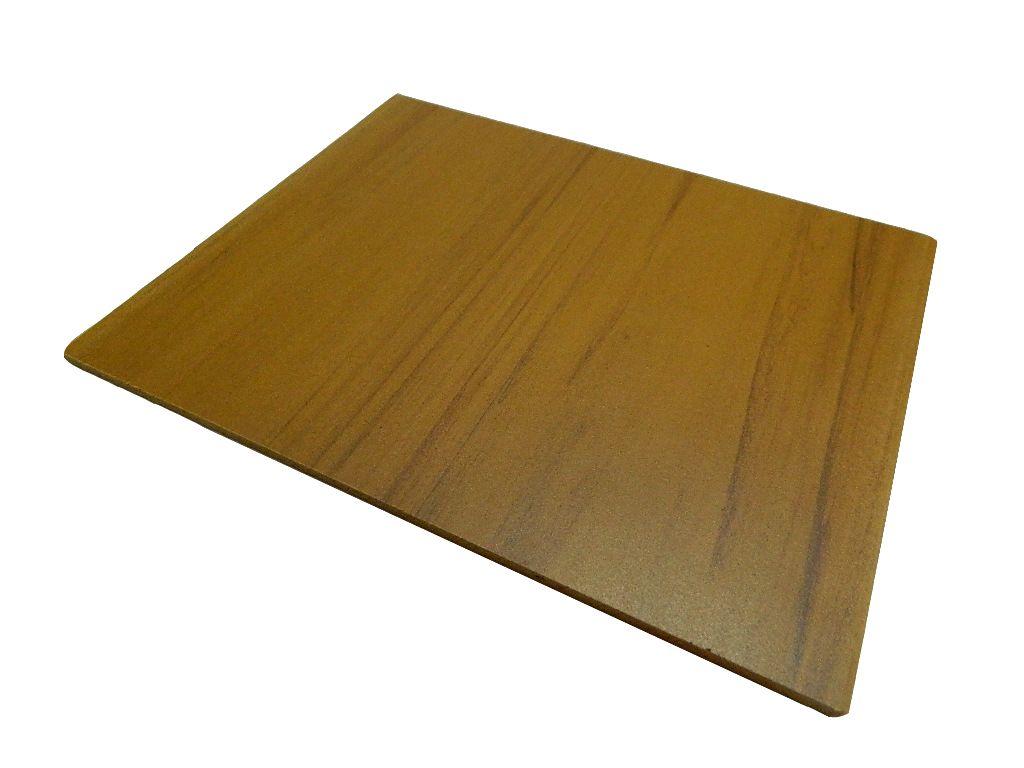竹木纤维墙板的优点 竹木纤维墙板的价格