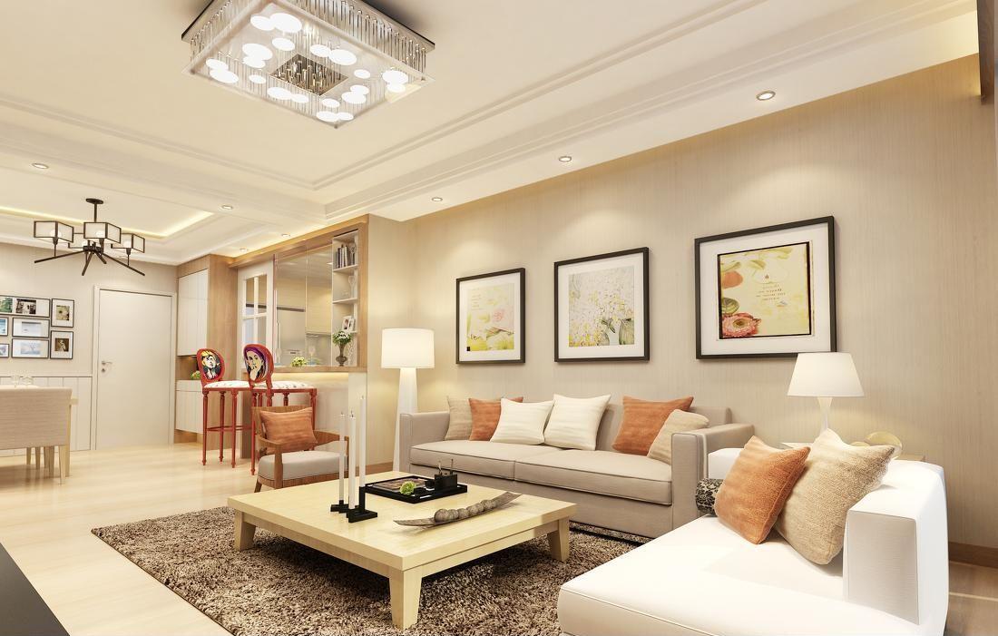 家装装饰设计类型 家装装饰设计注意事项