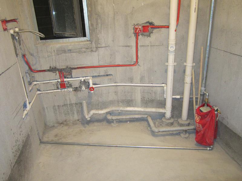 家装水电设计方法 家装水电设计注意事项