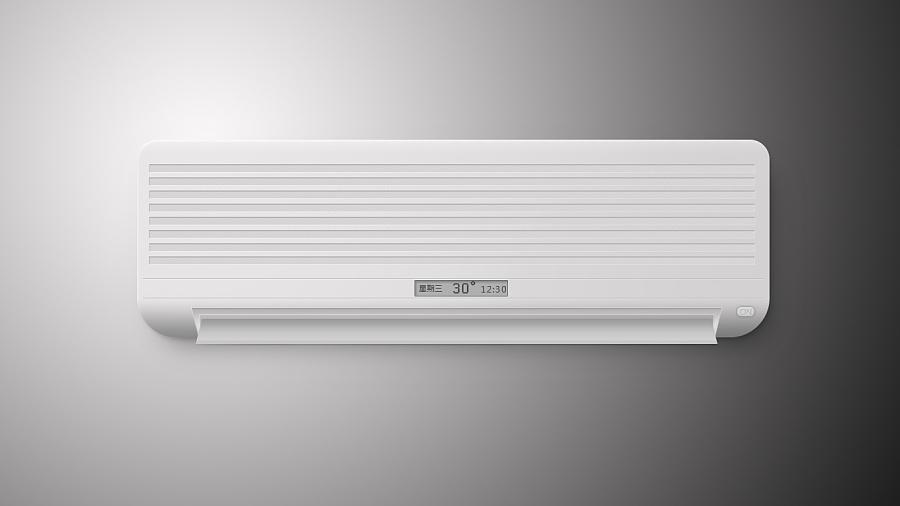 1匹空调价格是多少?空调保养方法有哪些?