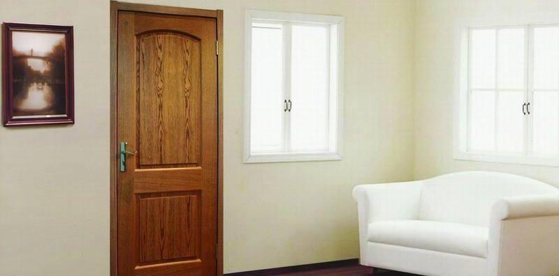 家居木门怎么搭配?家居木门的类型有什么?