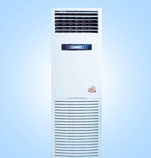 水空调怎么样?水空调如何去选购?