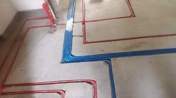 家装电路设计流程 家装电路设计注意事项