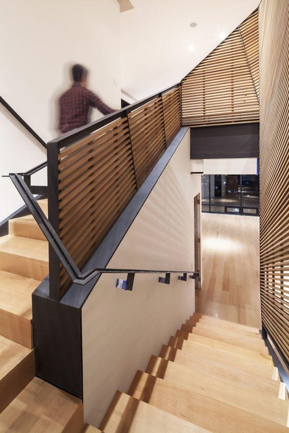 家装楼梯设计技巧 家装楼梯设计注意事项