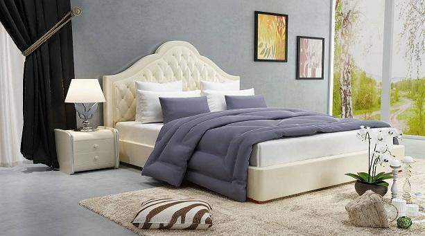 哪个牌子的床比较好?品牌床排行有哪些?