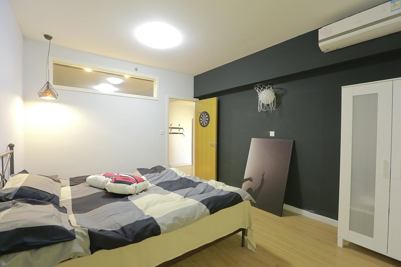 公寓怎么装修设计?公寓装修设计的特点