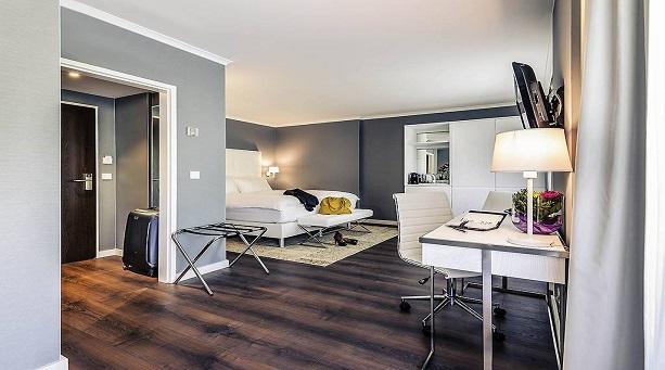 什么是公寓式住宅?公寓式住宅的优缺点