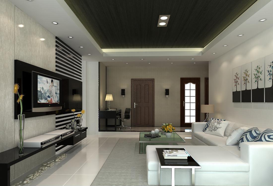70平米老房子装修方法 70平米老房子装修费用