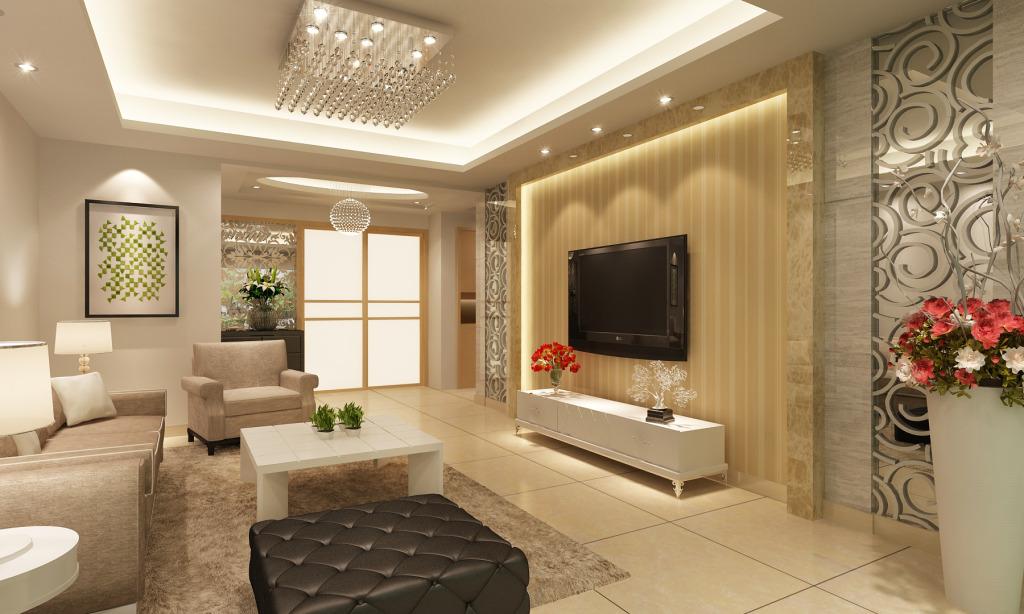 家装空间设计怎么做?家装空间设计注意事项