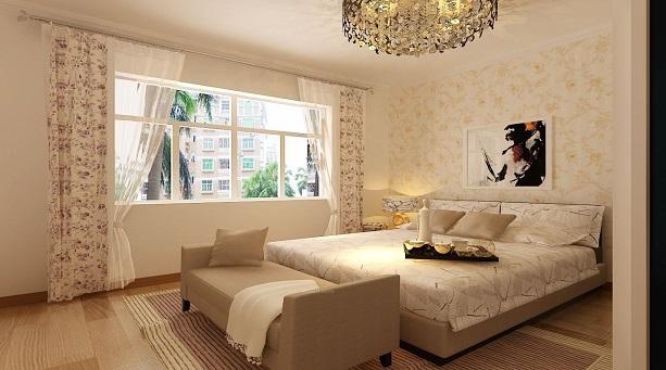 75平米三室一厅装修方法,75平米装修原则