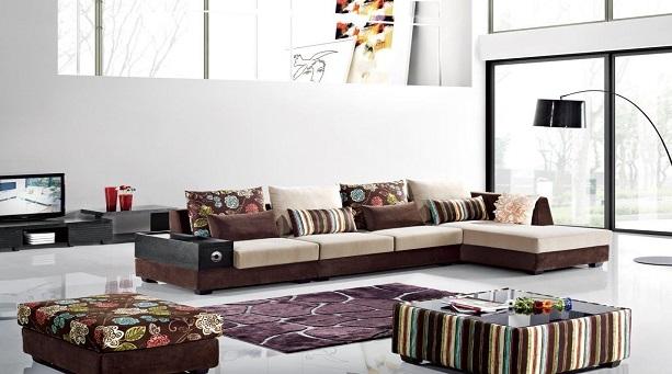 中国沙发十大品牌有哪些,中国沙发十大排名