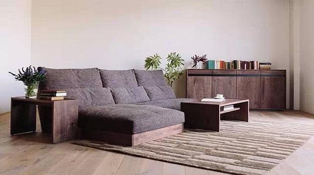 日式木质家具品牌有哪些?木质家具品牌介绍