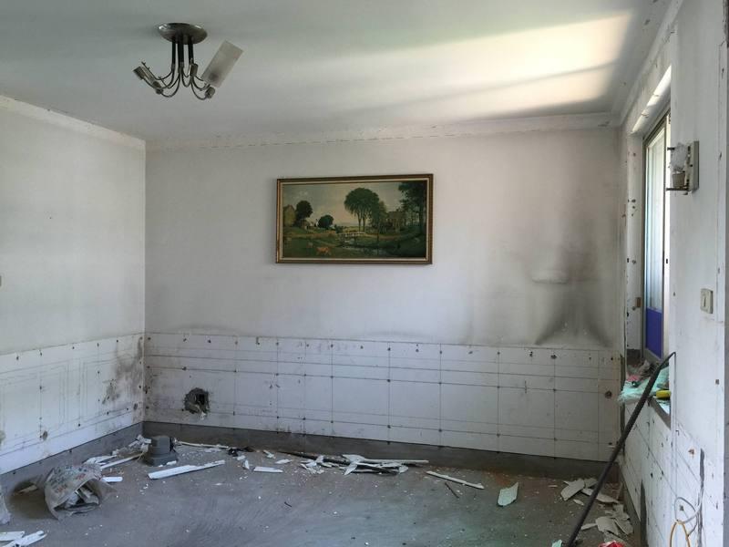 老房子怎么装修?老房子装修注意事项