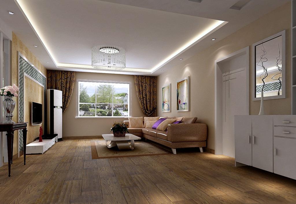 客厅的装修风格哪种好 怎么设计客厅