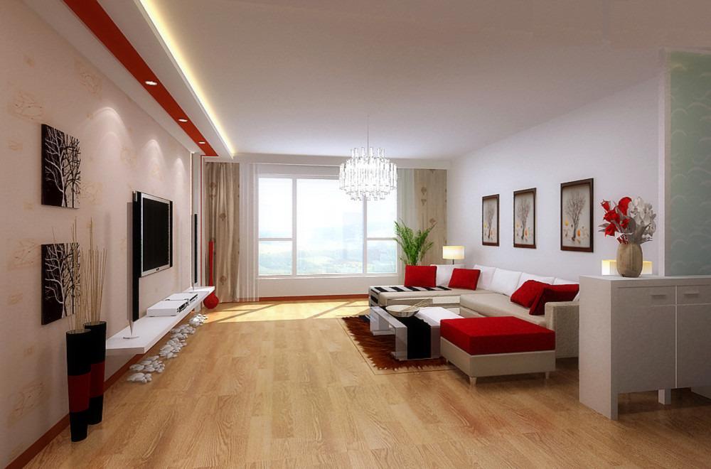 木地板好吗?木地板的选购技巧有哪些?