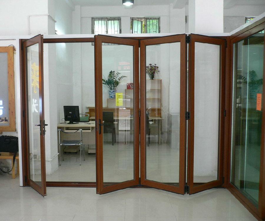 木头门窗的品牌 木头门窗的选购技巧