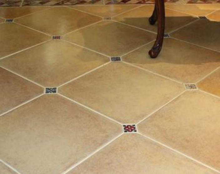 瓷砖胶成分介绍,瓷砖胶的品牌介绍