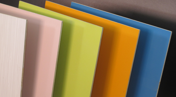 超薄瓷砖是什么?超薄瓷砖的特点有哪些?