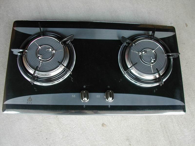 苏泊尔燃气灶维修方法,苏泊尔燃气灶品牌优势