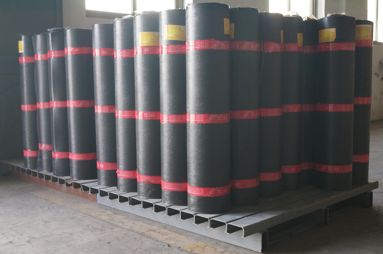 卷材防水怎么做?卷材防水施工要求介绍