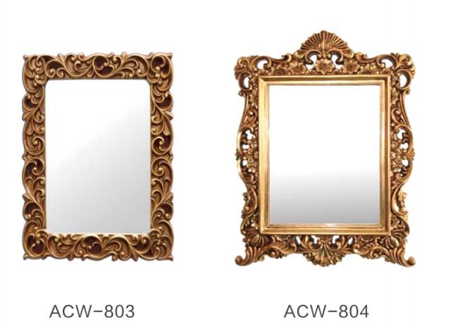 镜子正对大门好吗? 镜子正对大门风水禁忌