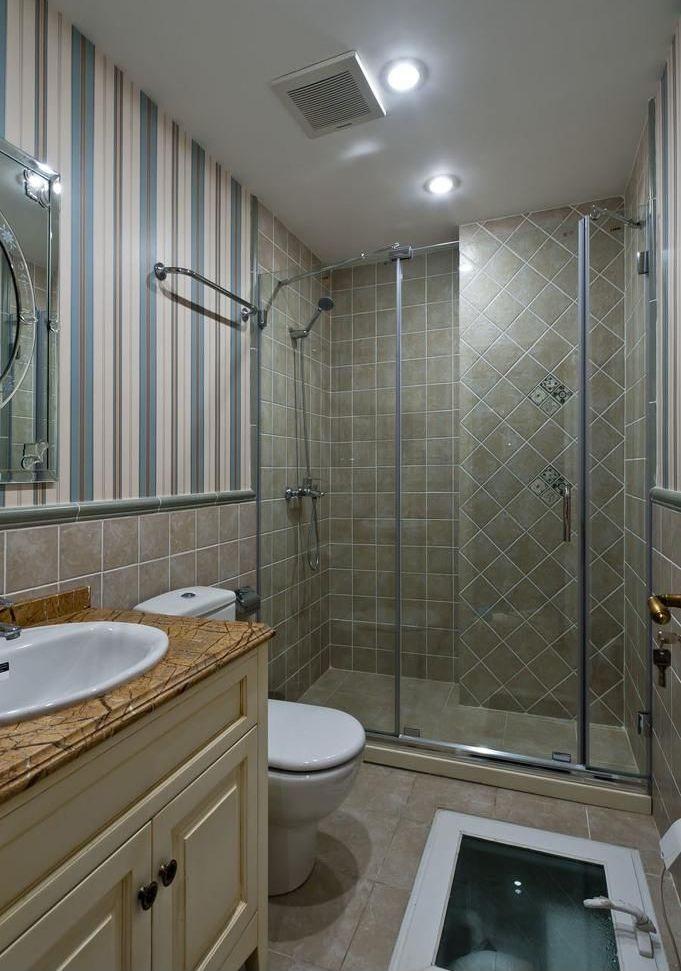 整体淋浴都要哪些常识?整体淋浴安装方法