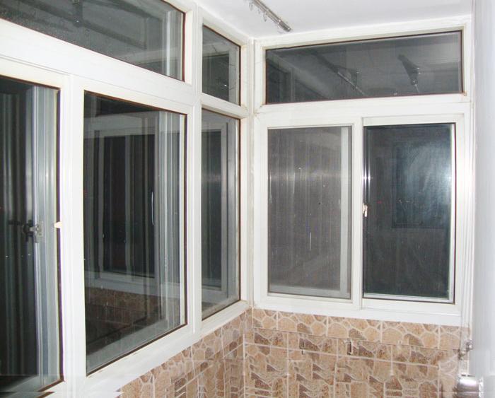 塑钢门窗机器厂家介绍,塑钢门窗安装注意事项