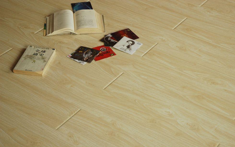 强化木地板好吗?强化地板选购技巧有哪些?