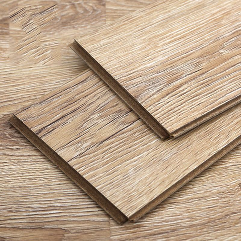 复合强化地板排名 复合强化地板保养方法