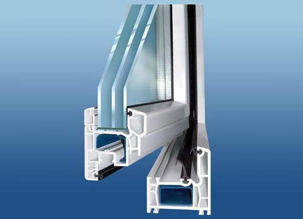 塑钢门窗密封条常识,塑钢门窗密封条厂家