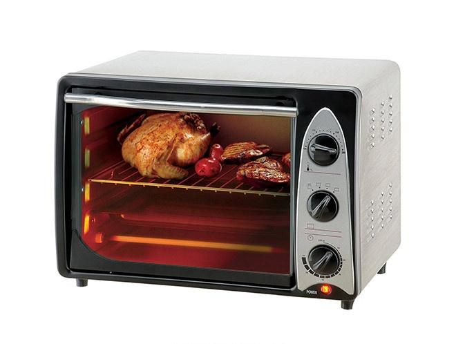 烤箱能干嘛用     烤箱选购技巧