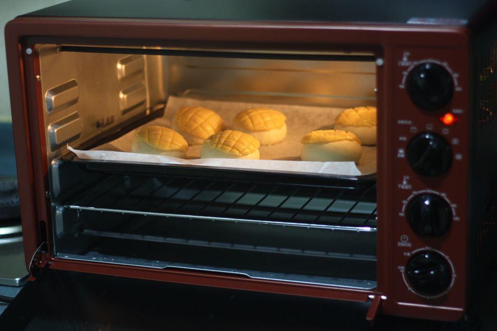 烤箱的用处有哪些?电烤箱使用注意事项