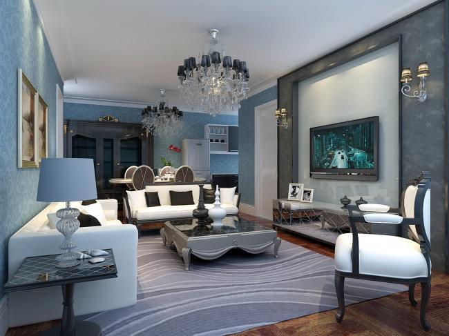 室内装修污染原因 室内装修污染解决方法