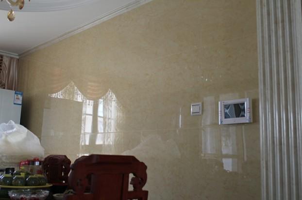 室内墙面装饰板分类 室内墙面装饰板价格