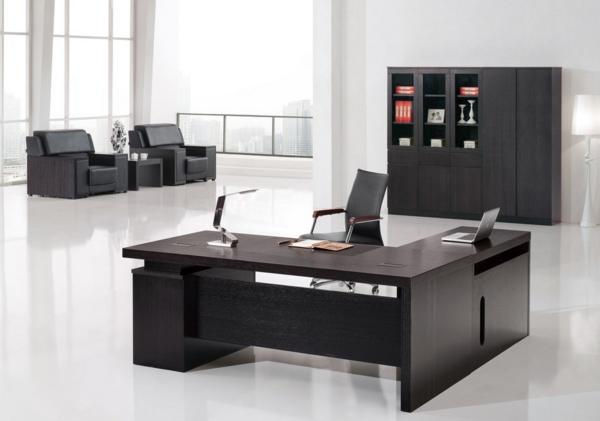 办公用家具选择原则 办公用家具选择注意事项