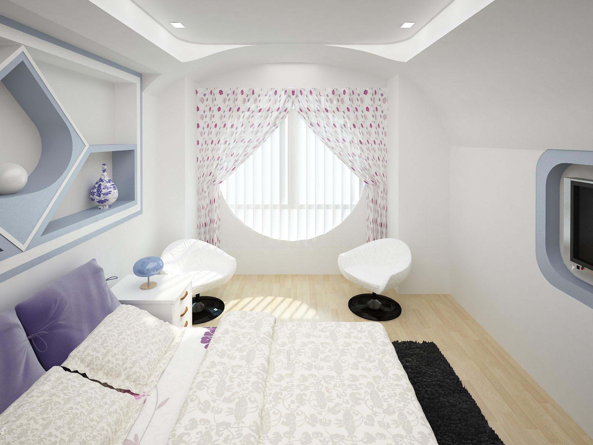 室内设计怎么样?室内设计的风格分类