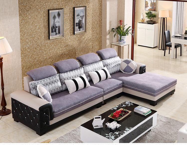 沙发特卖选购技巧 沙发使用注意事项