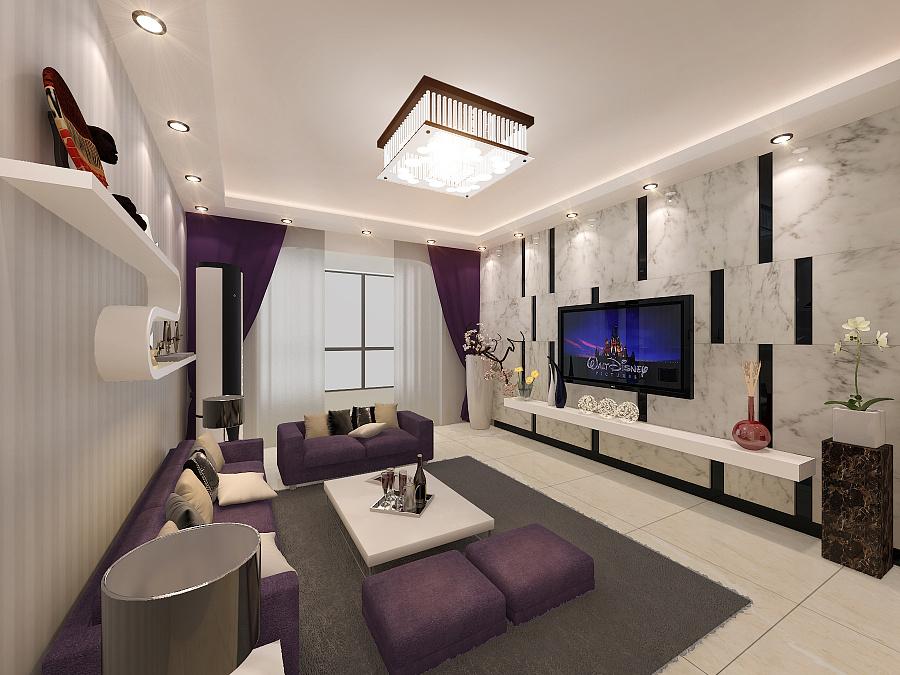 室内装修合同范本 室内装修合同注意事项