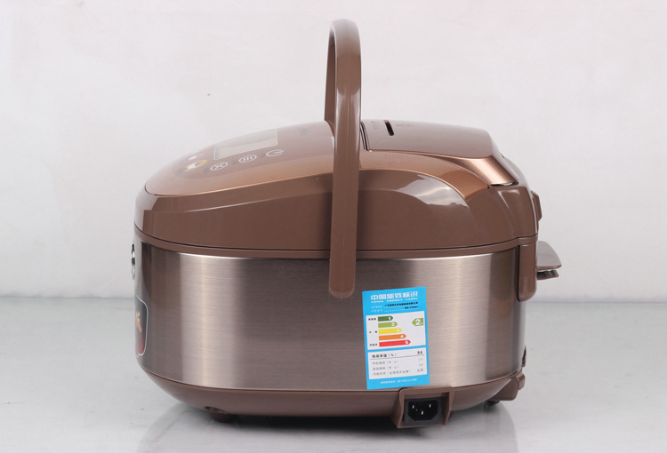 电饭煲那种内胆好 电饭煲的品牌有哪些