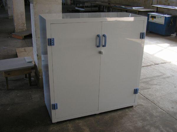 安全柜的分类 安全柜内部结构注意事项