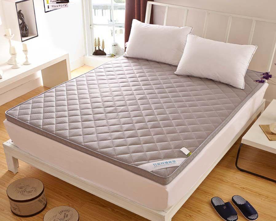 床垫什么材质好 床垫有哪些品牌呢