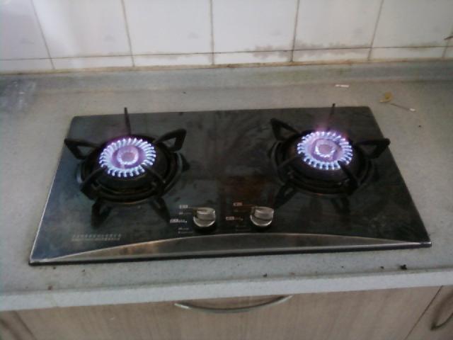 灶具坏了要怎么维修 灶具维修方法与常见问题