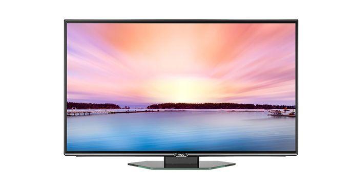 平板电视和液晶电视有什么区别?