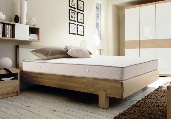 喜临门席梦思床垫选购技巧  喜临门床垫的特点